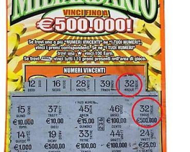come vincere al gratta e vinci con money amulet