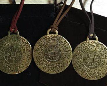 due money amulet insieme aumentano risultati