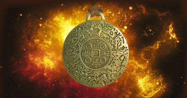 money amulet recensione opinioni prezzo