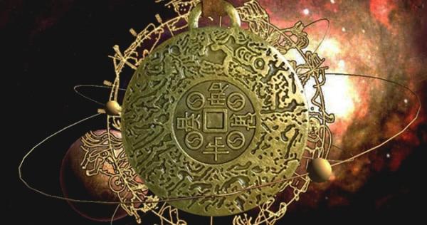 money amulet ricchezza fare soldi